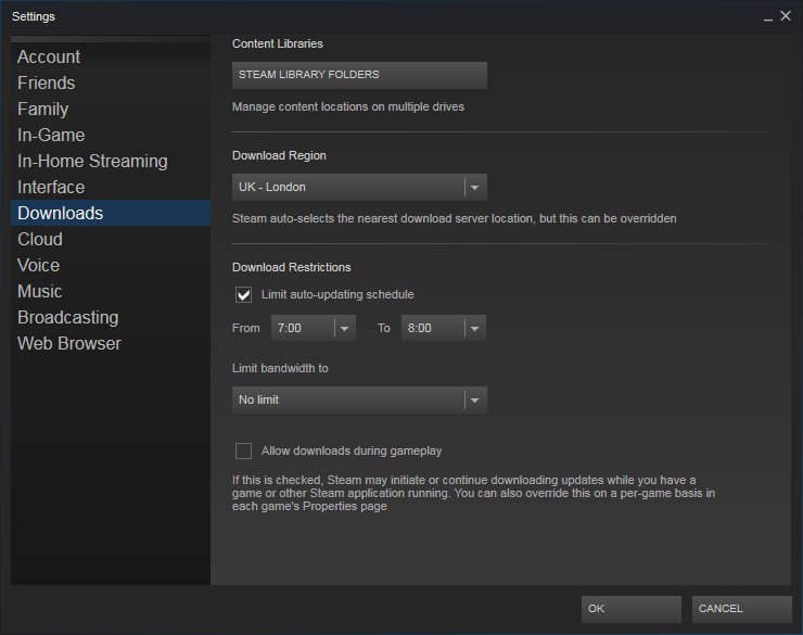 Modding, why GOG versions are better than Steam - Other