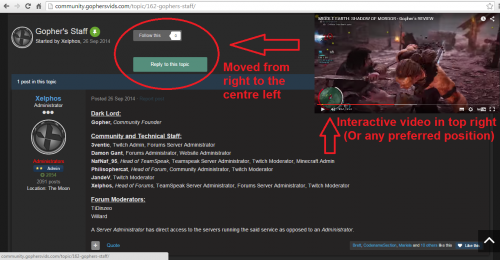Continue watching video in corner while interacting with site.png