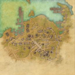 The City of Sentinel.jpg
