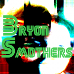 Bryonsmothers